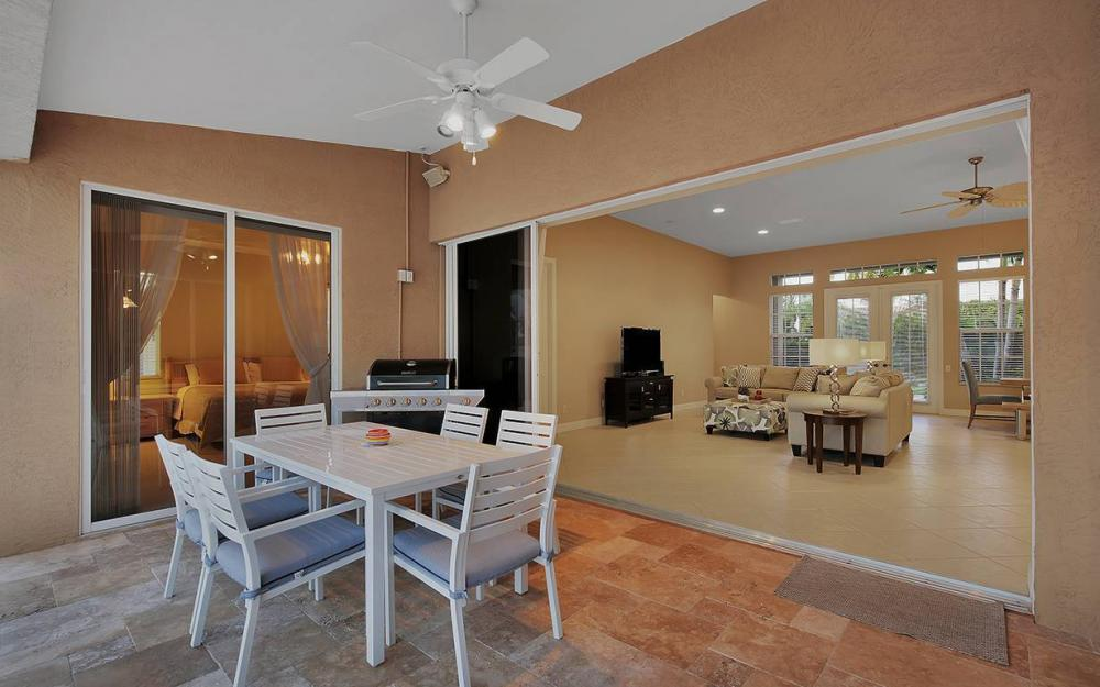 514 SW 51st Ter, Cape Coral - Vacation Rental 1898928601