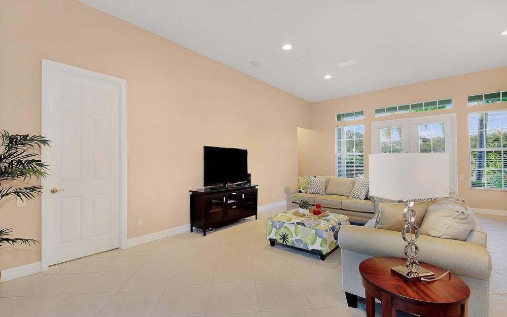 514 SW 51st Ter, Cape Coral - Vacation Rental 1533027619