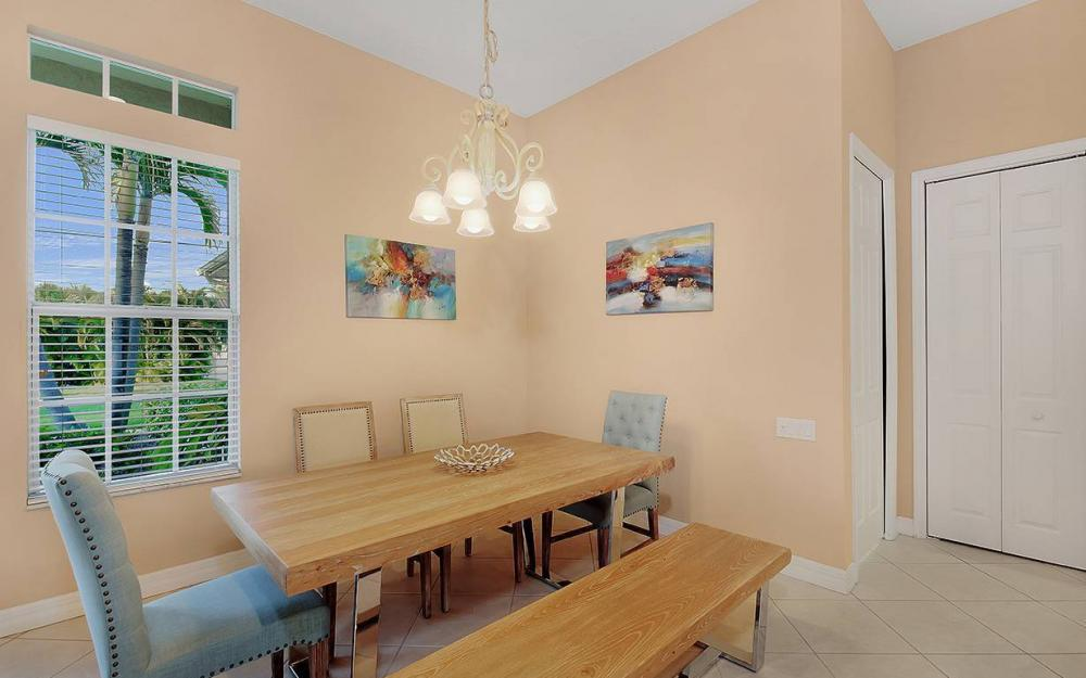 514 SW 51st Ter, Cape Coral - Vacation Rental 942149766