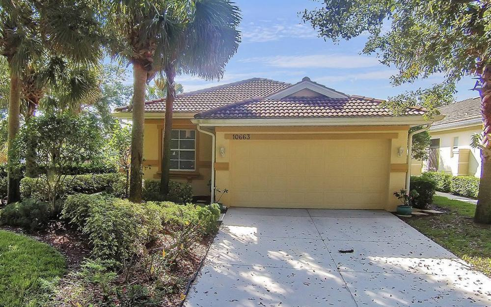 10663 Avila Cir, Fort Myers - House For Sale 612822480