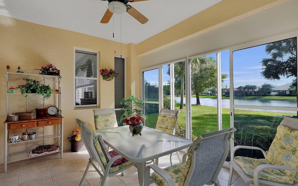 10663 Avila Cir, Fort Myers - House For Sale 902028174