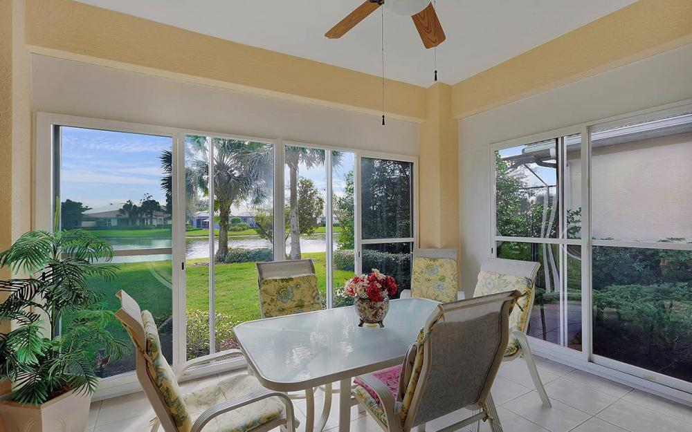 10663 Avila Cir, Fort Myers - House For Sale 312766790