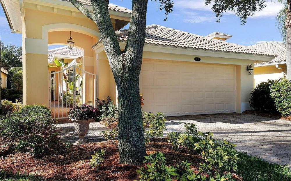 3776 Cotton Green Path Dr, Naples - House For Sale 1490250869