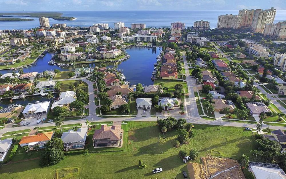 824 Amber Dr, Marco - Lot For Sale 1679187775