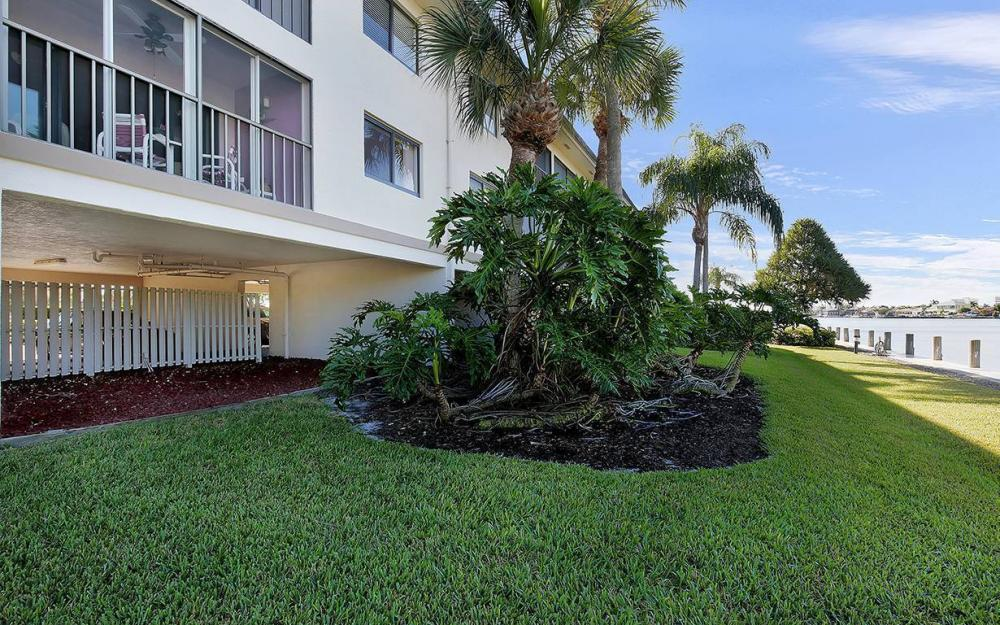 848 W Elkcam Cir #210, Marco Island - Condo For Sale 327319732