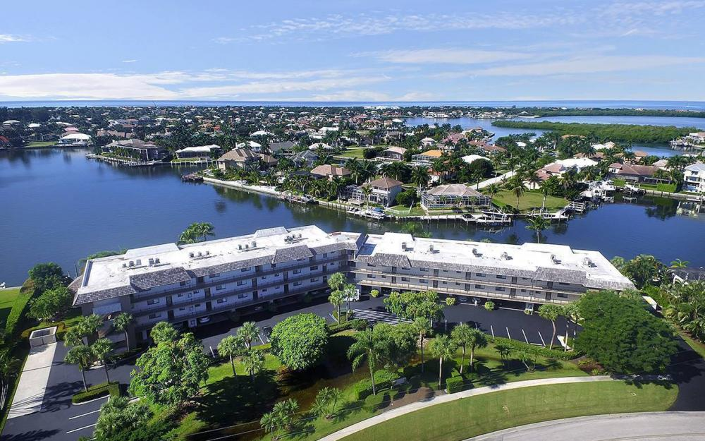 848 W Elkcam Cir #210, Marco Island - Condo For Sale 1266433028