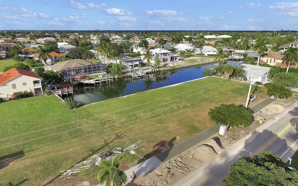 1258 Winterberry Dr, Marco Island - Lot For Sale 1466226121