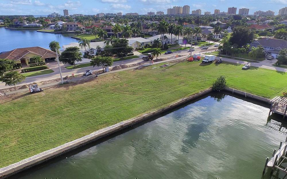 1258 Winterberry Dr, Marco Island - Lot For Sale 1709459736