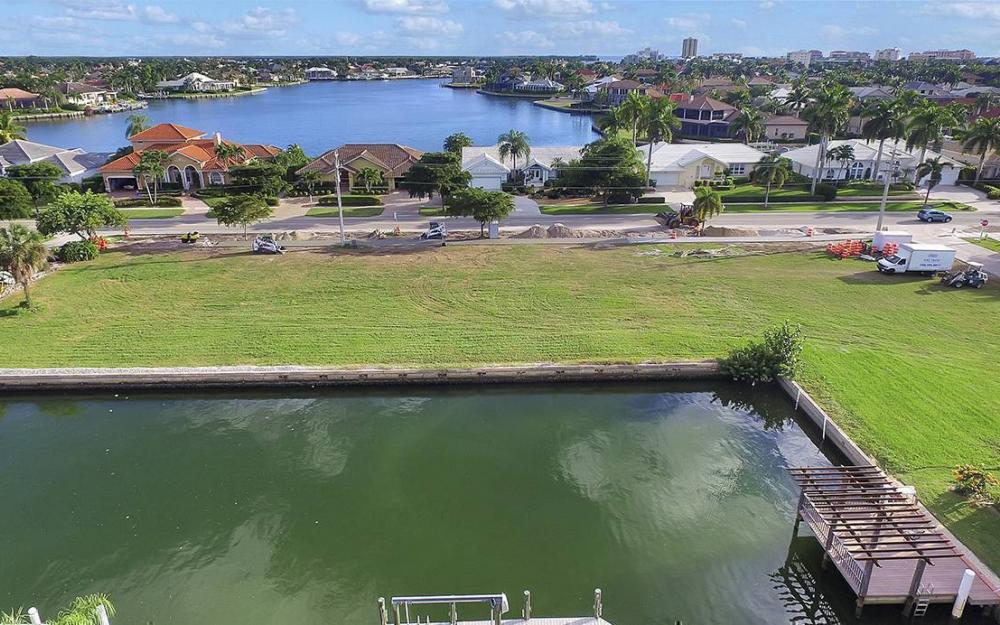 1258 Winterberry Dr, Marco Island - Lot For Sale 1652319145