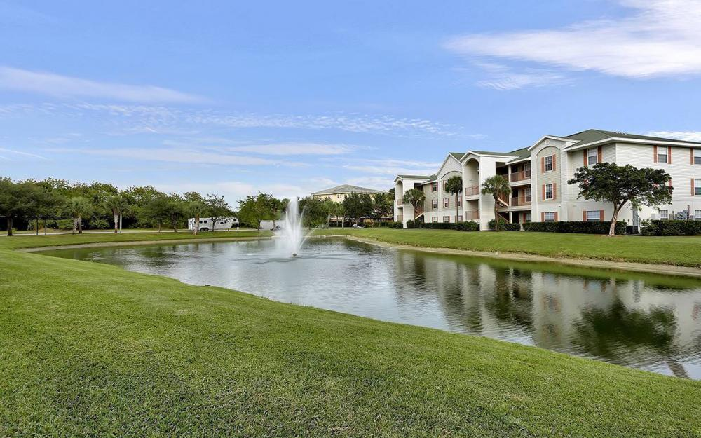 1775 Four Mile Cove Pkwy #1220, Cape Coral - Condo For Sale 320643583