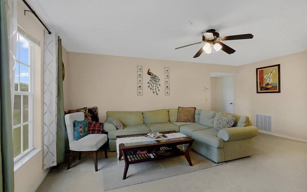 1775 Four Mile Cove Pkwy #1220, Cape Coral - Condo For Sale 105794225