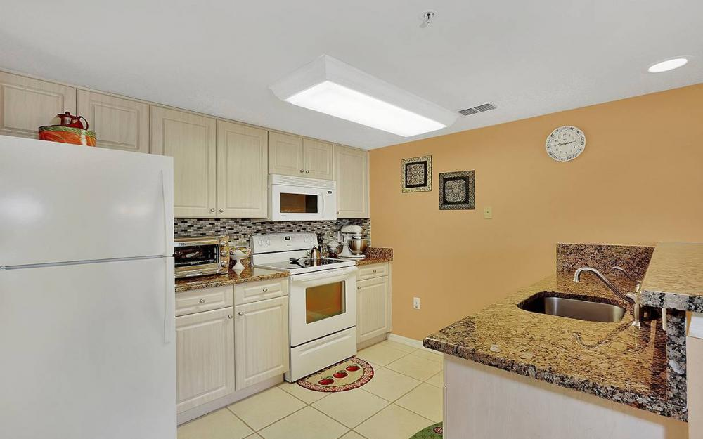 1775 Four Mile Cove Pkwy #1220, Cape Coral - Condo For Sale 1087455535