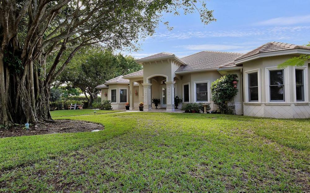 3693 Belair Ln, Naples - House For Sale 843167580