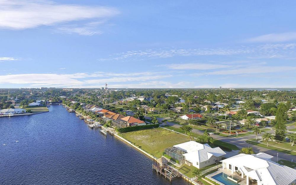 332 Bald Eagle Dr, Marco Island - Lot For Sale 1480822139