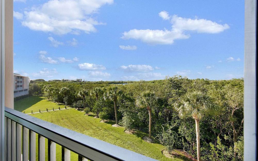300 Stevens Landing Dr #C-306, Marco Island - Condo For Sale 799442868