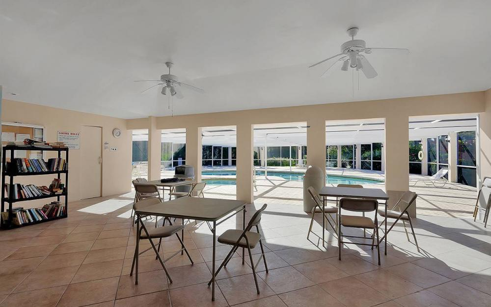 300 Stevens Landing Dr #C-306, Marco Island - Condo For Sale 1368558622