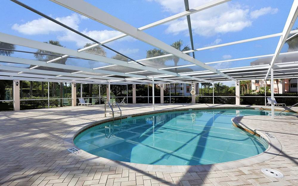 300 Stevens Landing Dr #C-306, Marco Island - Condo For Sale 1509001963