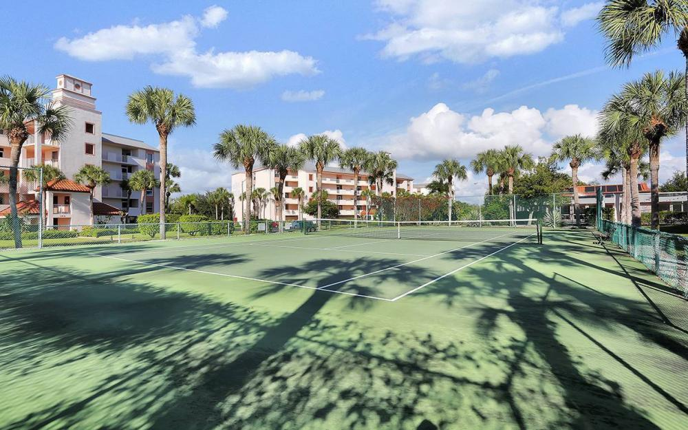 300 Stevens Landing Dr #C-306, Marco Island - Condo For Sale 1858867055