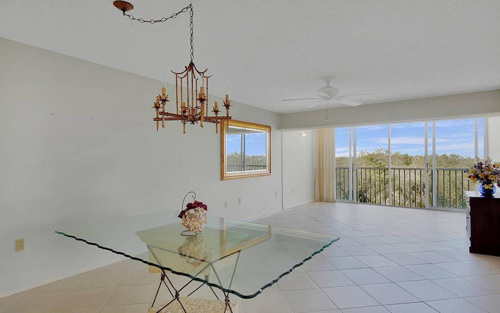 300 Stevens Landing Dr #C-306, Marco Island - Condo For Sale 416140755