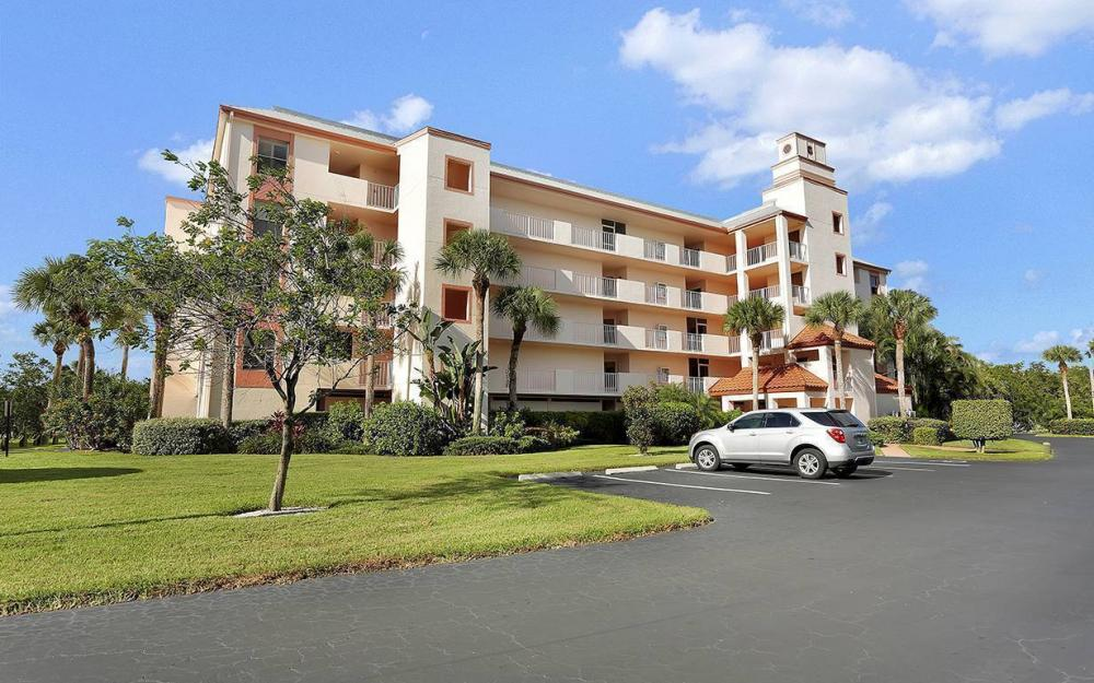 300 Stevens Landing Dr #C-306, Marco Island - Condo For Sale 1953098658