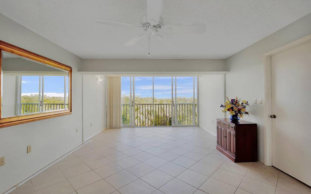 300 Stevens Landing Dr #C-306, Marco Island - Condo For Sale 2080271324