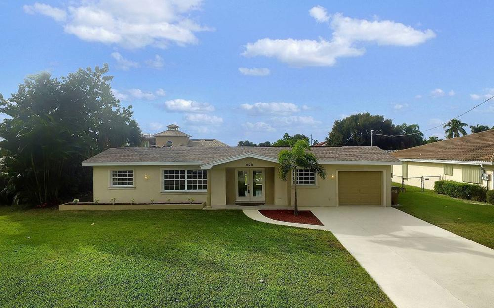 828 Miramar Ct, Cape Coral - House For Sale 1714727784