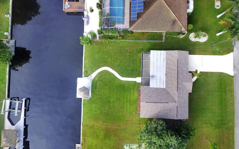 828 Miramar Ct, Cape Coral - House For Sale 902512648