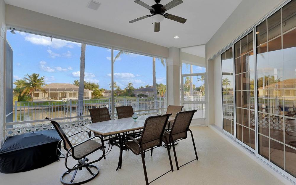 5215 SW 23rd Ave, Cape Coral - House For Sale 627929574