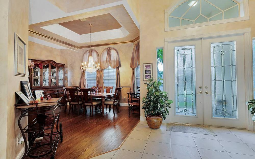 5215 SW 23rd Ave, Cape Coral - House For Sale 807484650