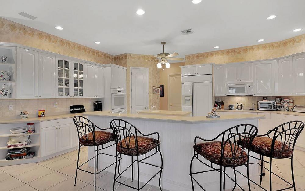 5215 SW 23rd Ave, Cape Coral - House For Sale 529717682