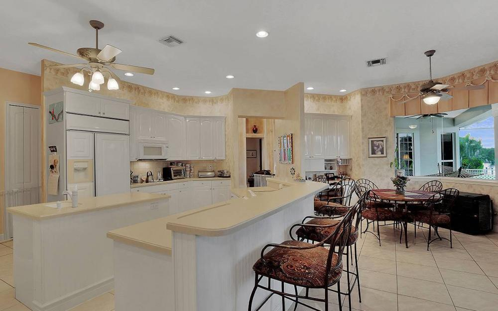 5215 SW 23rd Ave, Cape Coral - House For Sale 1148420083