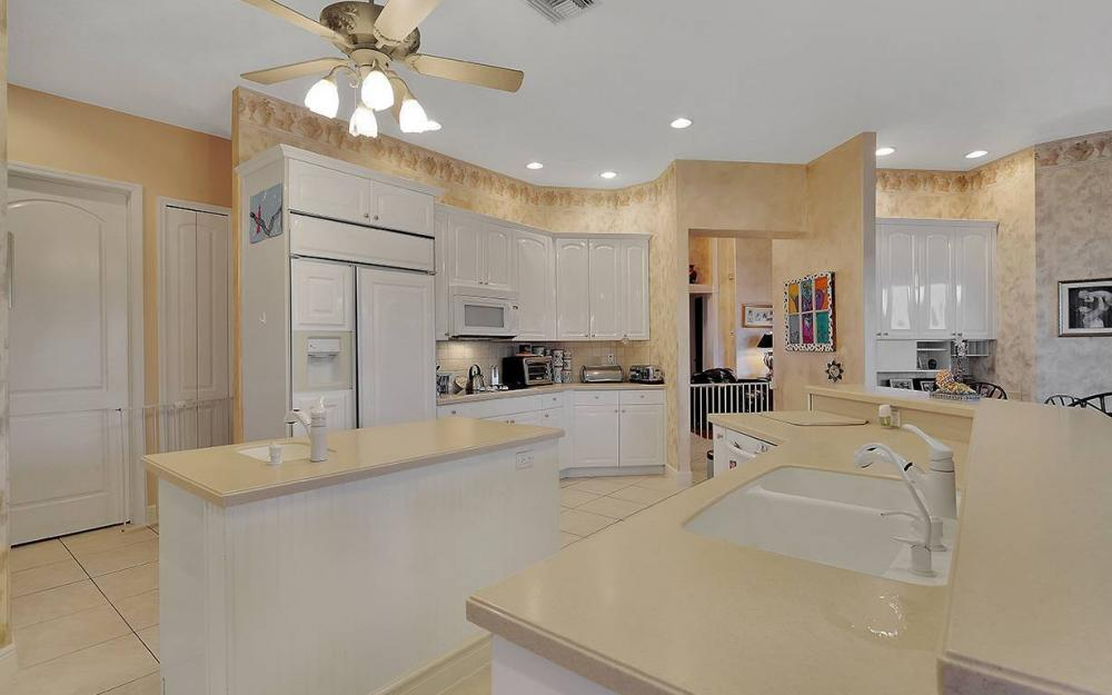 5215 SW 23rd Ave, Cape Coral - House For Sale 736956915