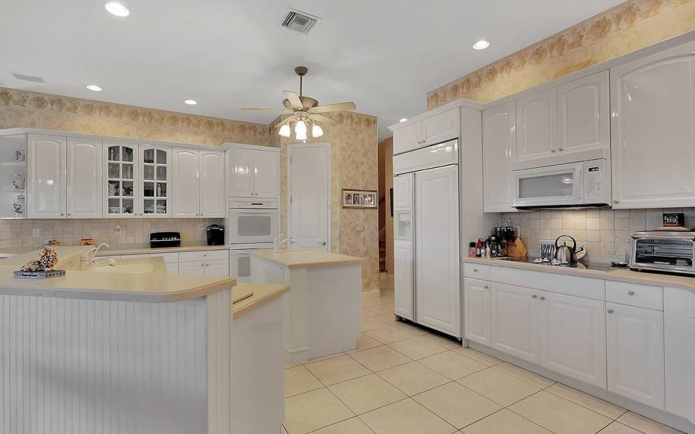 5215 SW 23rd Ave, Cape Coral - House For Sale 749381673