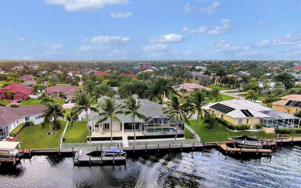 5215 SW 23rd Ave, Cape Coral - House For Sale 1865890481