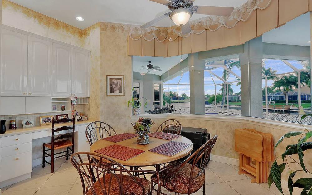 5215 SW 23rd Ave, Cape Coral - House For Sale 2050363810