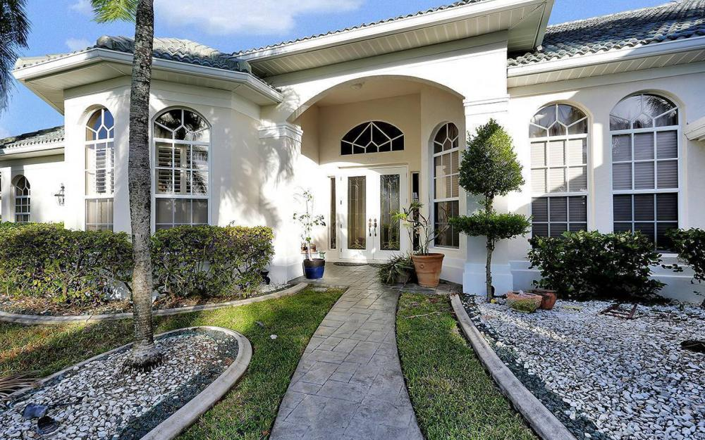 5215 SW 23rd Ave, Cape Coral - House For Sale 1860733749
