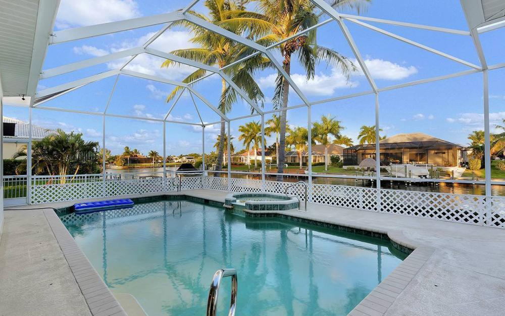 5215 SW 23rd Ave, Cape Coral - House For Sale 651154218