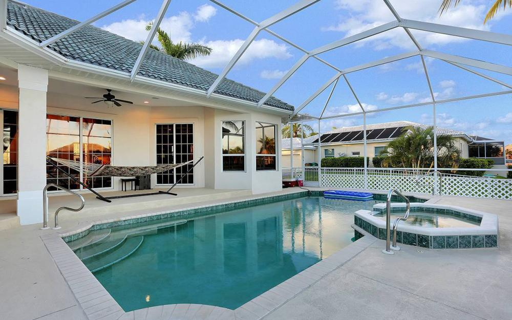 5215 SW 23rd Ave, Cape Coral - House For Sale 651894496