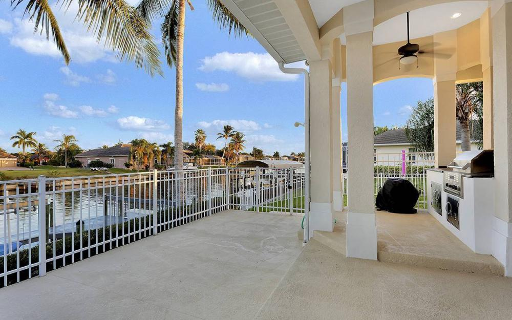 5215 SW 23rd Ave, Cape Coral - House For Sale 401335626