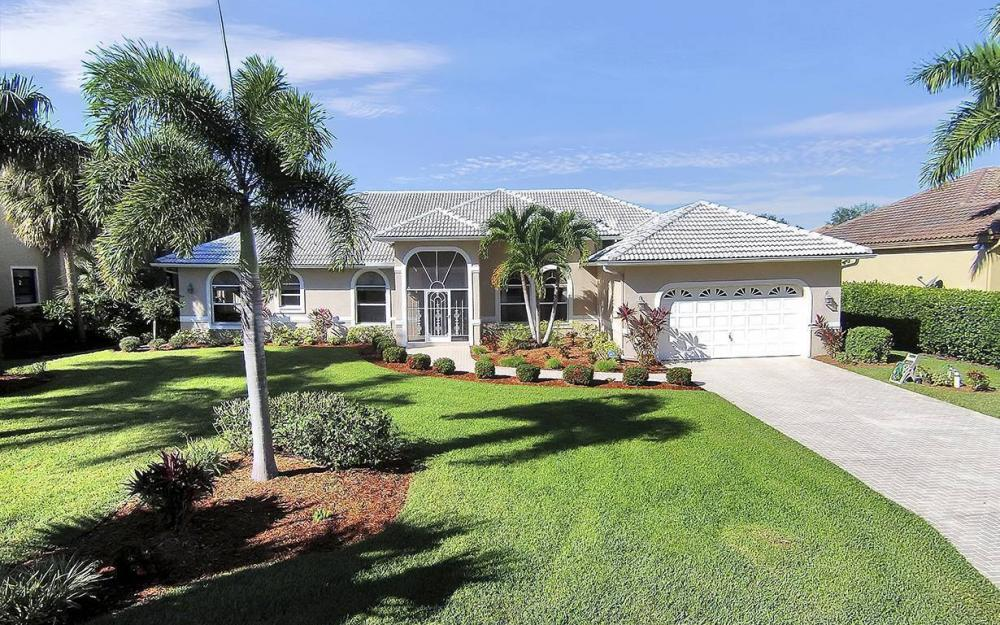 12621 Apopka Ct, North Fort Myers - North Fort Myers 1035392545