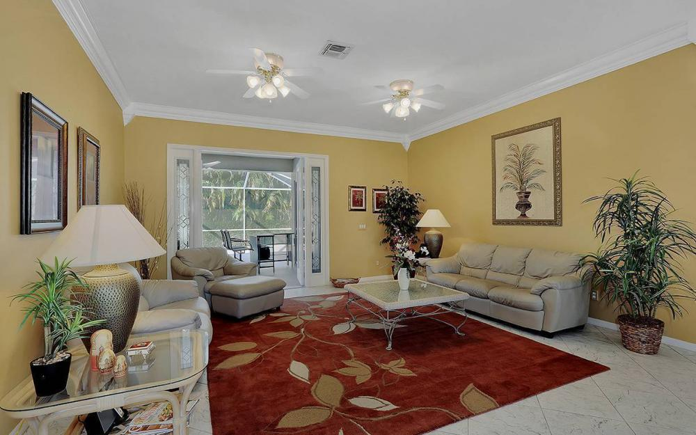 12621 Apopka Ct, North Fort Myers - North Fort Myers 951077789