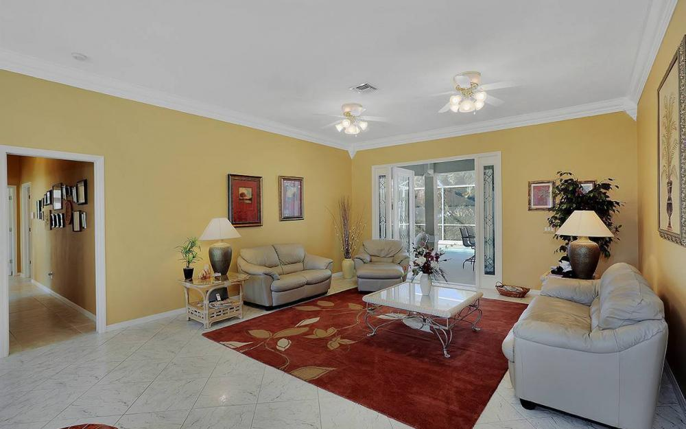 12621 Apopka Ct, North Fort Myers - North Fort Myers 1458346810