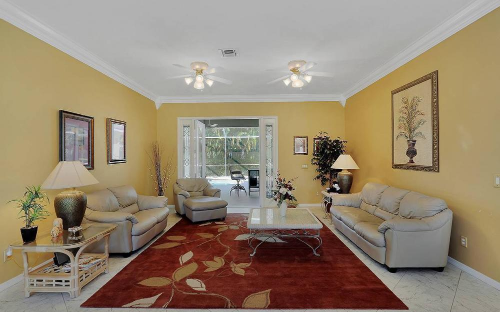 12621 Apopka Ct, North Fort Myers - North Fort Myers 1562264682