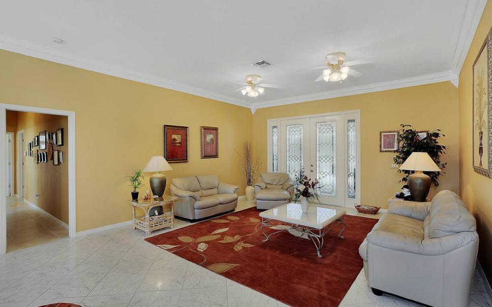 12621 Apopka Ct, North Fort Myers - North Fort Myers 1145205890
