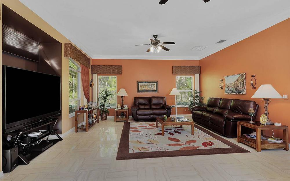 12621 Apopka Ct, North Fort Myers - North Fort Myers 1447763160