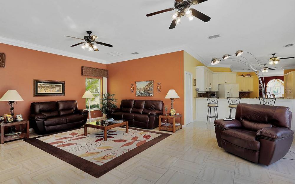 12621 Apopka Ct, North Fort Myers - North Fort Myers 482126031