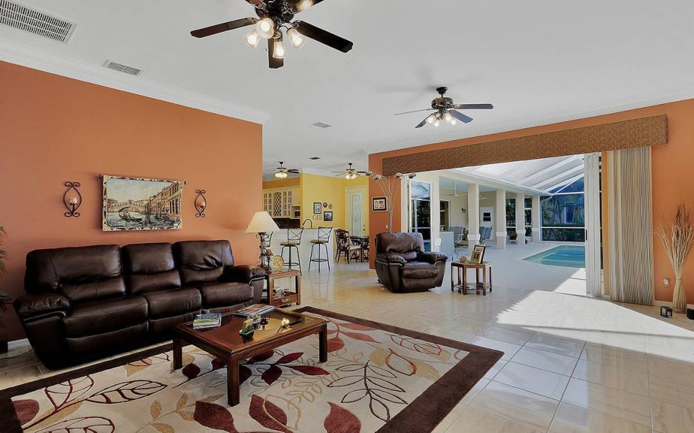 12621 Apopka Ct, North Fort Myers - North Fort Myers 1249449279
