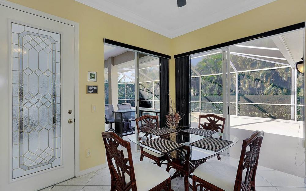 12621 Apopka Ct, North Fort Myers - North Fort Myers 181733680
