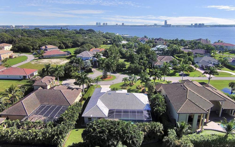 12621 Apopka Ct, North Fort Myers - North Fort Myers 1341261272