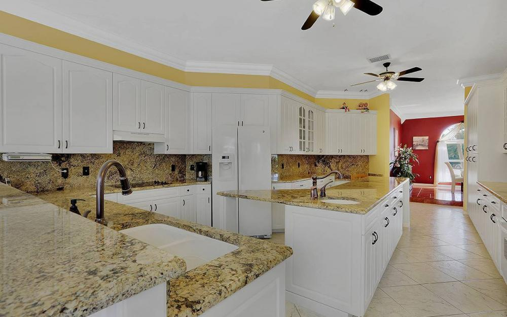 12621 Apopka Ct, North Fort Myers - North Fort Myers 1165966809